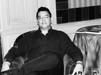 Guillermo Fernândez