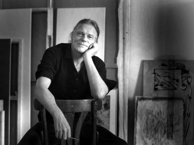 Kurt Woldmann